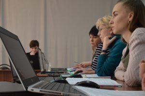 Курсы Гранд Сметы в Краснодаре
