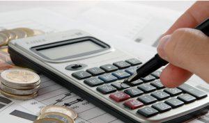 Основные изменения в налоговом и бухгалтерском законодательстве с 01.01.2019 года
