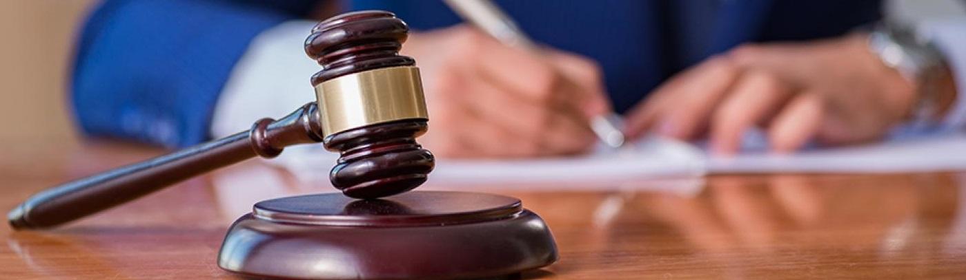 Ложная экспертиза в госзакупках уголовно наказуема