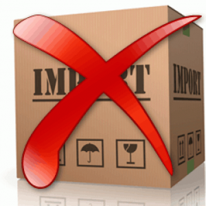 Требования национального режима при закупках по 44-ФЗ. Запреты, ограничения и условия допуска в таблице