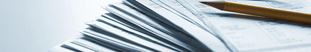 Минстрой обновляет и актуализирует строительные нормативы