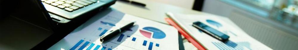 Срок сдачи РСВ (расчета по страховым взносам) до 30 января 2019 года даже если деятельность предприятия не велась.