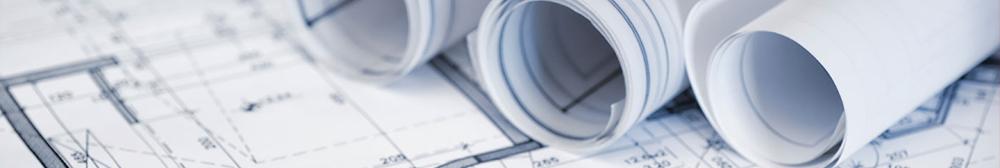 Обсуждение внесения изменений в правила мониторинга цен строительных ресурсов