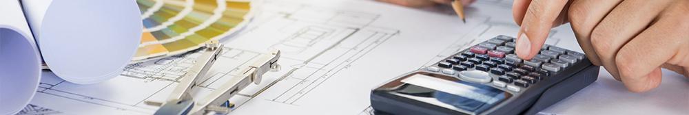 Сборник цен на строительные ресурсы Краснодарского края за 4 квартал 2018 года