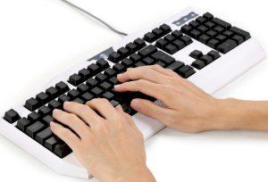 Сочетания каких горячих клавиш вы используете для ускорения работы, кроме CTRL+C, CTRL+V?