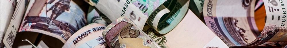 На 4,3 процента проиндексируют с 1 февраля 2019 года ряд выплат, пособий и компенсаций