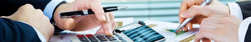 Что делать, если ФНС отказала в приеме электронных документов?