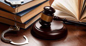Административная ответственность в сфере закупок по 44-ФЗ