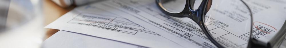 Напоминание для бухгалтеров: какие отчеты нужно сдать до конца месяца