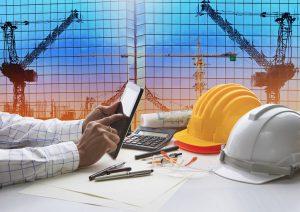 Ответы на вопросы при закупке строительных работ по 44-ФЗ