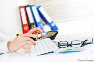 Перечень необходимых кадровых документов в таблице