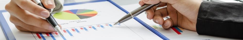 Напоминание для бухгалтеров: какие отчеты нужно сдать до конца марта