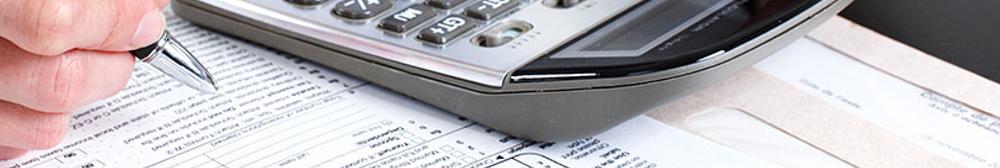 Напоминание для бухгалтеров: какие отчеты нужно сдать до 28 марта