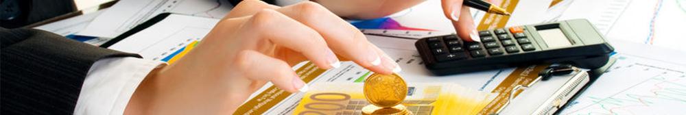Сроки сдачи бухгалтерской отчетности в октябре 2019