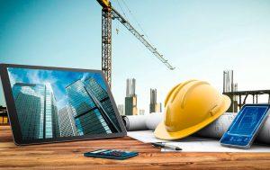 Контроль исполнения строительных контрактов по 44-ФЗ