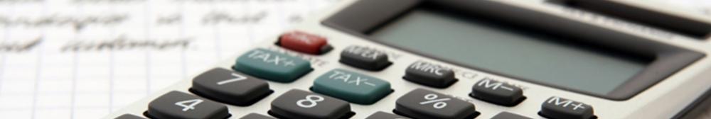 Как исчислять страховые взносы с учетом дополнительных тарифов