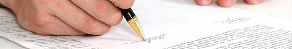 Новый Федеральный закон: что изменилось в Налоговом кодексе?