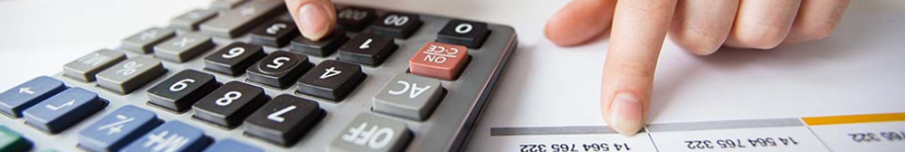 Как применять вычет НДС в размере 2% к предварительной оплате