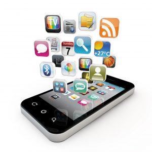 Как защитить свой телефон или планшет от шпионского ПО