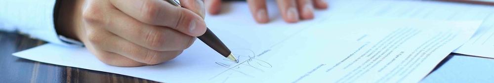 Правительство готовит поправки в контрактную систему госзакупок