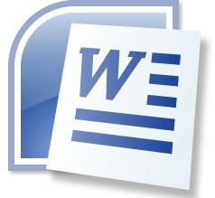 Секреты навигации в объемном документе Word