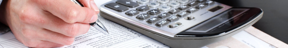 ФНС обновит форму расчета по страховым взносам