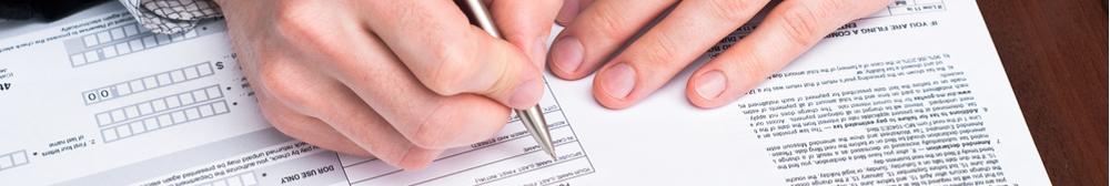 Минтрудом рекомендована форма справки о зарплате с предыдущего места работы