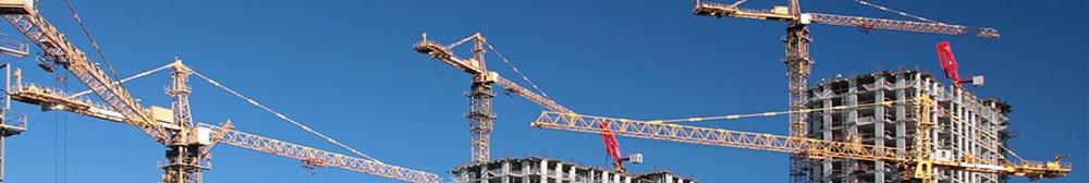 Очередные изменения в определении стоимости строительства