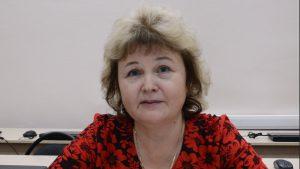 8 Отзыв Чабанова Елена курсы сметы