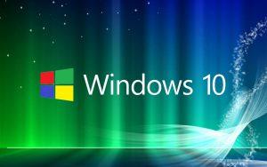Как в windows 10 изменить сочетание клавиш при переключении языка
