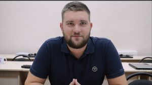 4 Отзыв сметчика Гололобов Ярослав