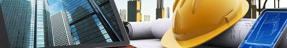 Минстроем России предложена обновленная методика определения сметной стоимости строительства, реконструкции и капитального ремонта объектов капитального строительства