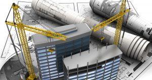 Описание характеристик и замена материалов при закупках в сфере строительства с 1 июля 2019 года