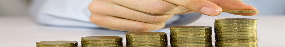 Минимальный размер оплаты труда в Краснодарском крае с 1 января 2021 года