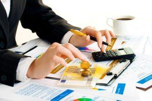 Какие изменения в бланках бухгалтерской отчетности в 2020 году