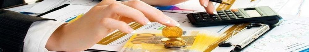 Сроки сдачи бухгалтерской отчетности в январе 2020
