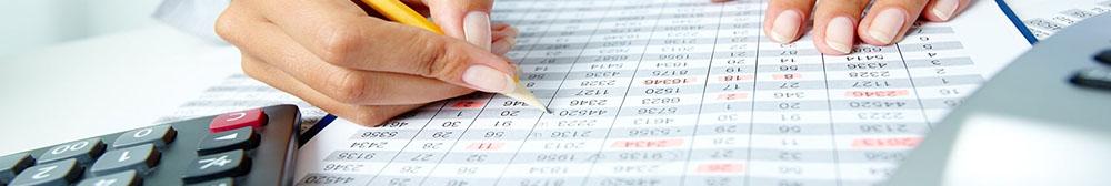 Годовую бухгалтерскую отчетность за 2019 год можно сдать 6 апреля 2020 г.