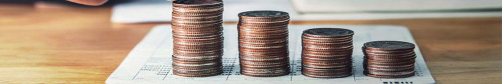 Самозанятые смогут принимать участие в закупках на правах субъектов МСП
