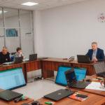 Очные курсы госзакупок в Южной Столице