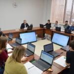 Очные курсы сметы в Южной Столице