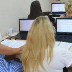 Очные курсы бухгалтерии в Южной Столице